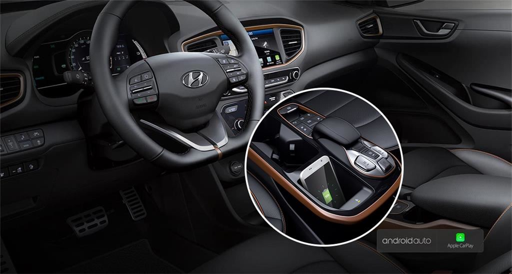 ioniq-electric-highlights-wireless-charging-original.jpg