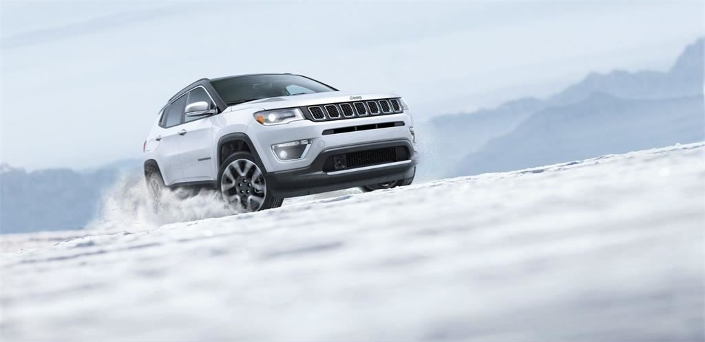 2018-Jeep-Compass-VLP-Gallery-Capability-01.jpg.image.1440.jpg