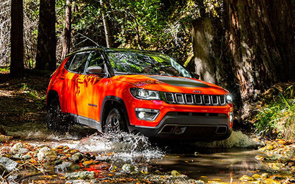 jeep-compass-water-autogasparic.png
